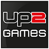 Up2Games-Logo