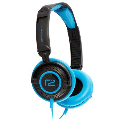 ready2music Eclipse black/blue