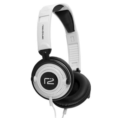 ready2music Eclipse black/white