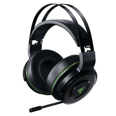 Razer Tresher 7.1 Gaming Headset für Xbox One