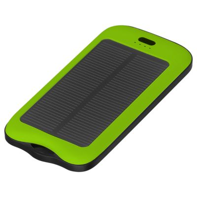 ready2power Bank Solar 5000