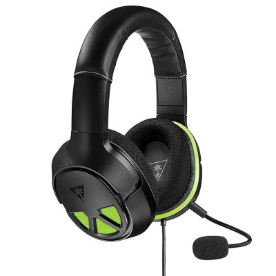 Turtle Beach XO Three Kabelgebunden Gaming Headset